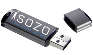 USB Sozo